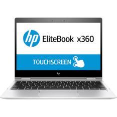 EliteBook X360 1020 G2