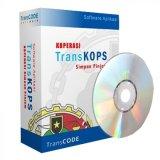 Spesifikasi Elkha Bisnis Transkops 2011 Standard Atau Prima Full Version 32 Bit Dan 64 Bit Beserta Harganya