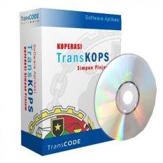Toko Elkha Bisnis Transkops 2011 Standard Atau Prima Full Version 32 Bit Dan 64 Bit Elkha Bisnis