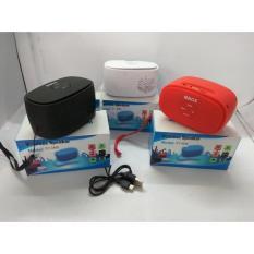 Review Emg Best Selling Mini Super Bass Portable Bluetooth Speaker M88 Di Indonesia