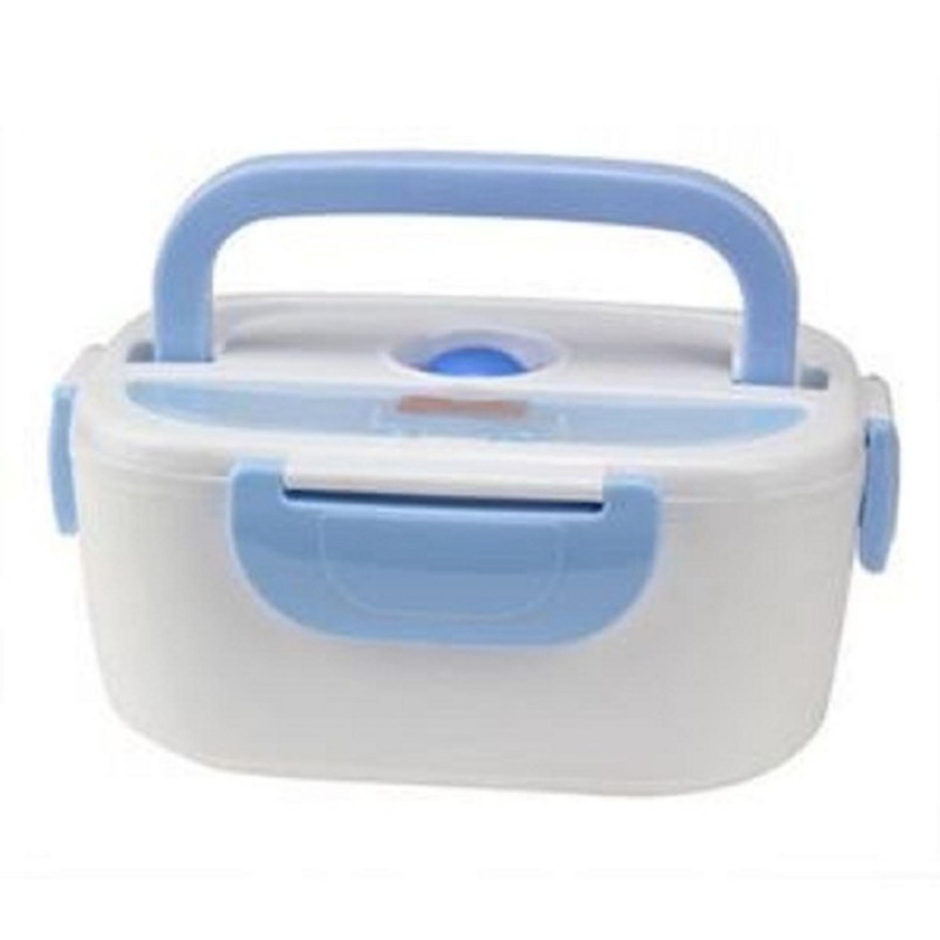 Jual Emyli Lunch Box Kotak Makan Elektrik Import