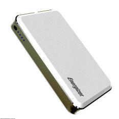 Miliki Segera Energizer Power Bank Xp 20000 Wh 20000Mah Putih
