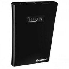 Jual Energizer Power Bank Xp 4003 Bk 4000Mah Hitam Branded