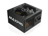 Harga Enermax Maxpro Emp400Agt 400W Satu Set