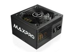 Harga Enermax Maxpro Emp400Agt 400W Yg Bagus