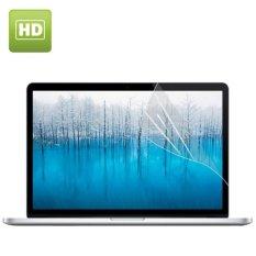 Promo Enkay Hd For Pelindung Layar 13 3 Inci Macbook Pro Oem
