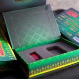 Beli Ensiklopedi Al Hayyat 32Gb Pake Kartu Kredit