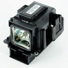 ePharos Replacement projector / TV lamp VT70LP for NEC VT37 / VT47 / VT570 / VT575 ; Dukane ImagePro 8771 ; A&K DXL 7015 PROJECTORs / TVs - intl