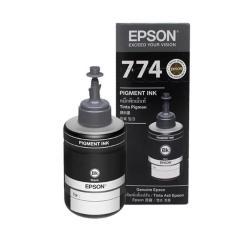 EPSON INK CARTRIDGE 7741 BLACK (C13T774100)