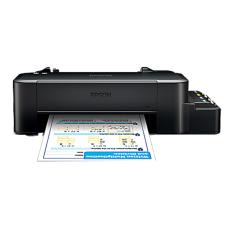 Harga Epson L120 Ink Tank Printer Baru Murah