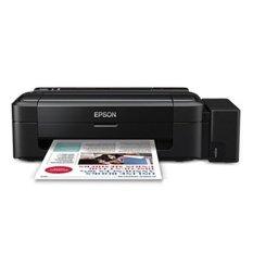 Jual Epson L120 Printer Lengkap
