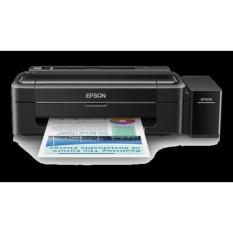 Epson L310 Downgrade ke type L300