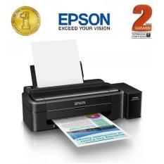 EPSON L310 - Hitam