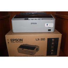 Epson LX 310 Printer Dot Matrix