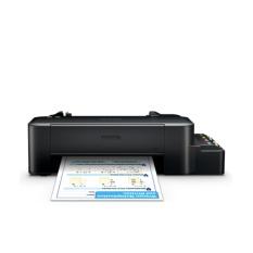 Epson Printer - L120 - Hitam