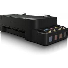 Miliki Segera Epson Printer L120 Hitam