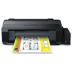 EPSON PRINTER L1300 A3 INK TANK