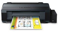 Epson Printer L1300 hitam