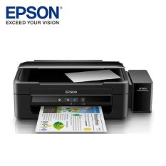 Top 10 Printer Epson L380 All In One Online