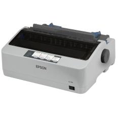 Epson Printer LX310 - Putih