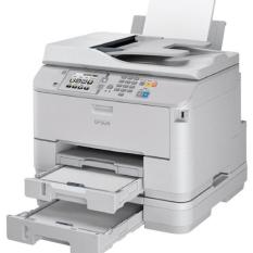 EPSON PRINTER WORKFORCE PRO WF5621 ALL-IN-ONE FAKS WI-FI DUPLEX COLOR
