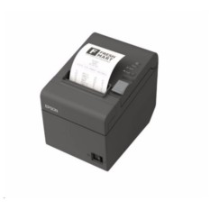 Epson TM-T82 Thermal POS Receipt Printer [Ethernet]