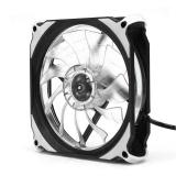 Harga Era Eclipse 120Mm Led Pendingin Cooler Kipas Komputer Desktop Kebisingan Yang Lebih Rendah Cooling Fan Intl Oem Terbaik