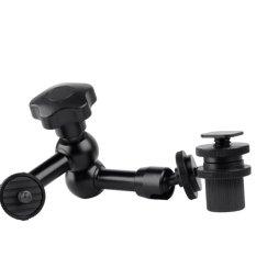 Harga Era Praktis Fotografi Studio 7 Magic Arm Adjustable Lengan For Monitor Led Light Branded