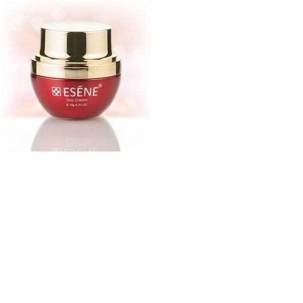 Spesifikasi Esene Day Cream Krim Siang Pemutih Pria Wanita Bersih Sehat Alami Yang Bagus