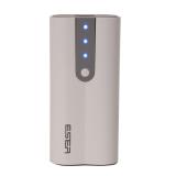 Beli Eser Baterai Bisa Diganti Powerbank 2A 4400Mah Gu44Tw Online