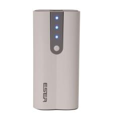 Beli Eser Baterai Bisa Diganti Powerbank 2A 4400Mah Gu44Tw Yang Bagus