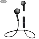 Toko Eso Tujuan Bluetooth Wireless Headphone Olahraga Workout Telinga Tunas Gym Headset Menjalankan Earphone Tahan Keringat Earbud Hitam Nbsp Intl Esogoal Online