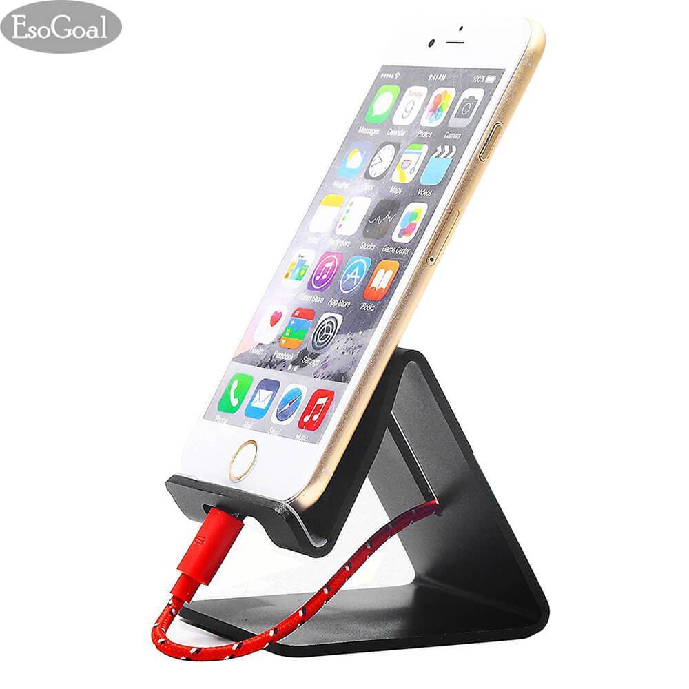 Apple Charger Ipad 12w Original For 2 3 Iphone4 Ipod Buy 1 Get 7 Batok 1a 12 Watt 4 5 6 Mini Air