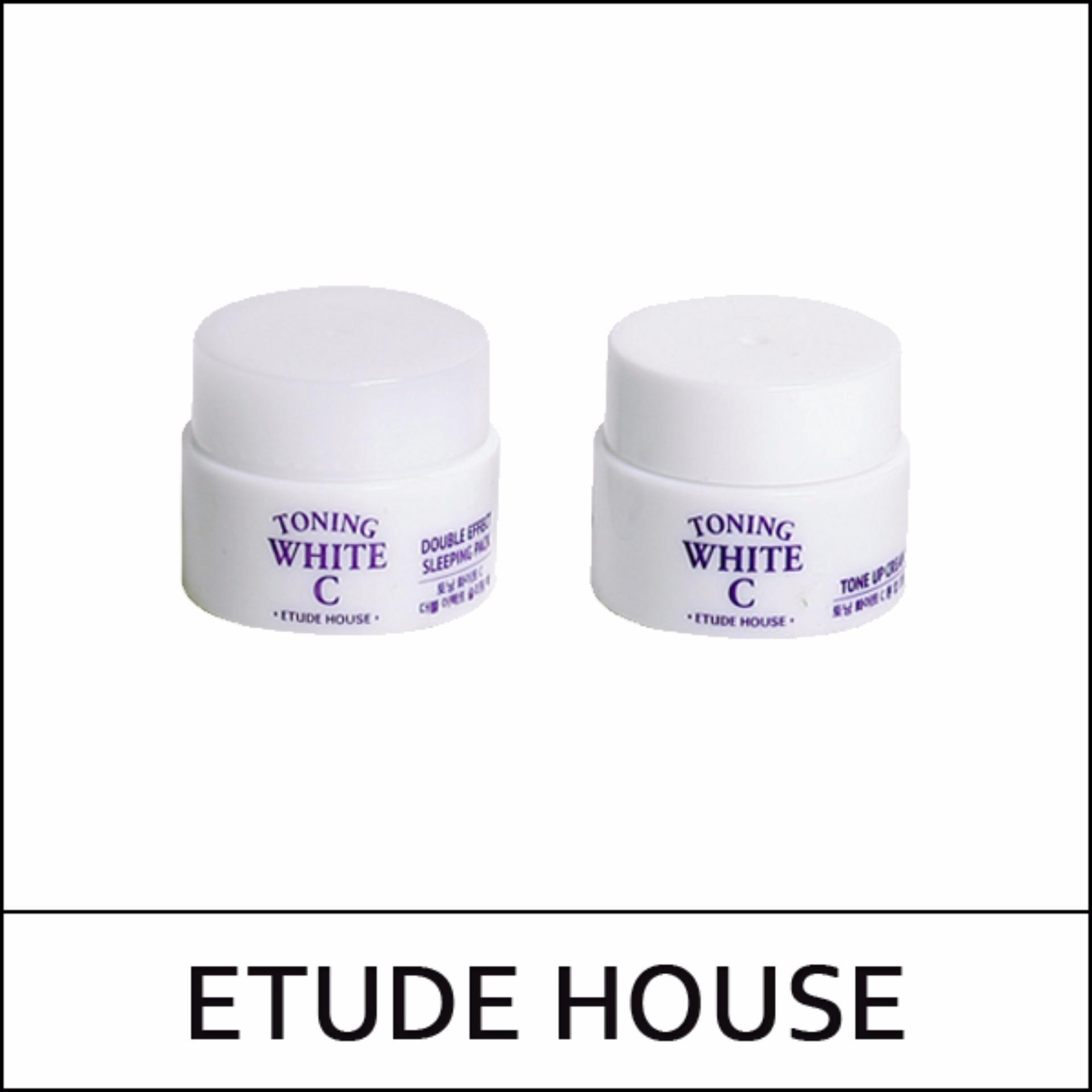 etude-house-toning-white-c-value-kit-1234-89229555-74384c9ca9488f744126232fd5f08a4d 10 List Harga Pelembab Wajah Etude Termurah minggu ini