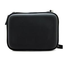 Harga Eva Case Shockproof Case Bag For External Hdd 2 5 Inch Power Bank Hd402 Merk Eva Case