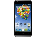 Toko Evercoss A75A Winner Y Ultra 3G 5 Ram 2Gb Rom 16Gb Grey Termurah