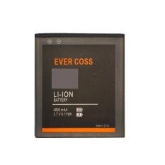 Evercoss Battery A66A - Hitam