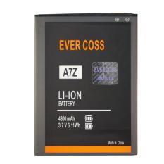 Evercoss Battery A7Z - Hitam