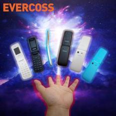 Toko Evercoss C1V Flip Handphone Lipat Online