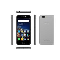 Beli Evercoss S50 Genpro X Pro 4G 3Gg 32Gg Resmi Pake Kartu Kredit