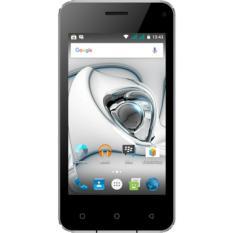 Evercoss Winner T Max A74N - 1GB/8GB - Hitam
