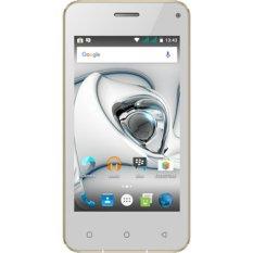 Evercoss Winner T Max A74N - 3G - RAM1GB / 8GB