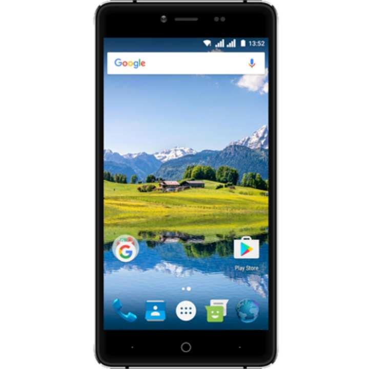 Evercoss Winner Y Selfie - R6 - RAM 1GB