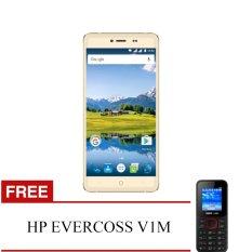 Katalog Evercoss Winner Y Selfie R6 Ram 1Gb Free Hp Evercoss V1M Evercoss Terbaru