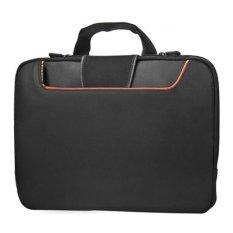 Everki Ekf808S11 Commute 11 6 Tas Laptop Promo Beli 1 Gratis 1