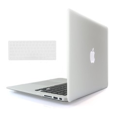 EverSky Welink 3 in 1 Matte Apple MacBook Air 13