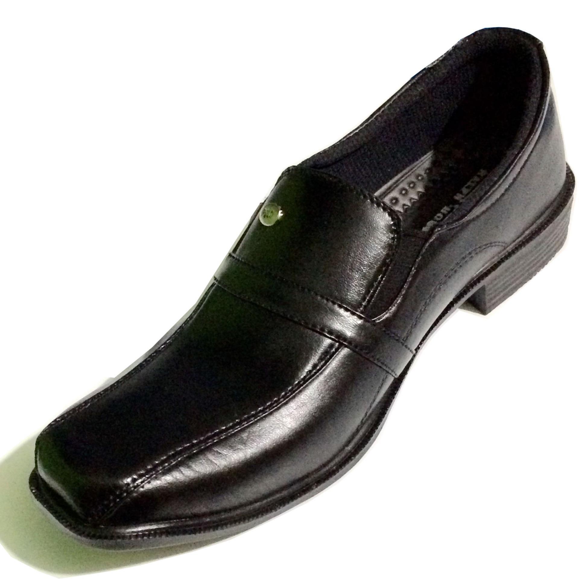 EWN Sepatu Formal Pantofel Pria / Sepatu Kerja Pria