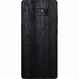 Harga Exacoat Samsung Galaxy Note8 Note 8 Skin Garskin Dragon Black Unomax Accessories Terbaik