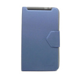 Spesifikasi Excellence Flip Cover Asus Fonepad 7 Fe170 Blue Excellence Terbaru