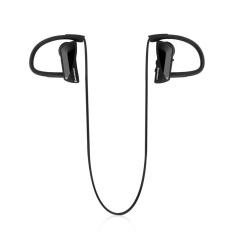 Beli Excelvan U12 Nirkabel Bluetooth Headset Intl Murah